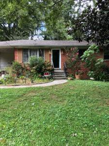470 SE Oak Dr, Atlanta, GA 30354