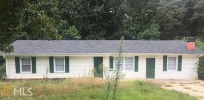 Photo of 3759 Paul St, Douglasville, GA 30135