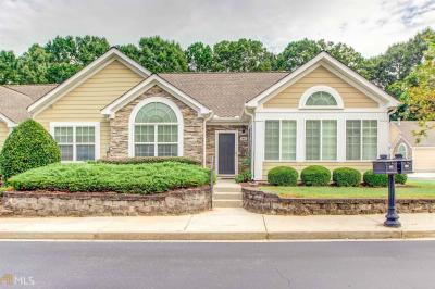 Photo of 185 Rehobeth Way, Fayetteville, GA 30214