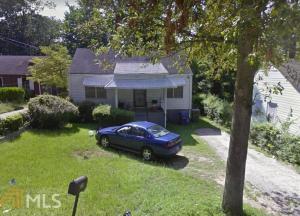 905 Margaret Pl, Atlanta, GA 30318