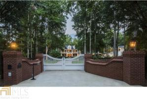 345 Bardolier, Johns Creek, GA 30022