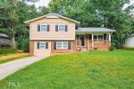 5385 Westford Cir, Atlanta, GA 30349