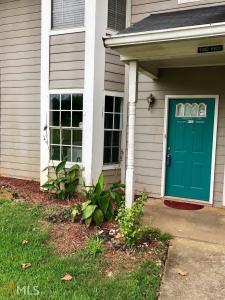 9420 Cypress Ln, Jonesboro, GA 30238