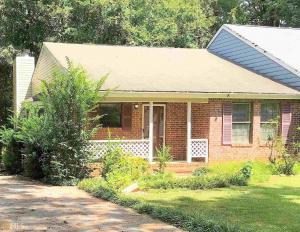 55 Ninety Two Pl, Griffin, GA 30223