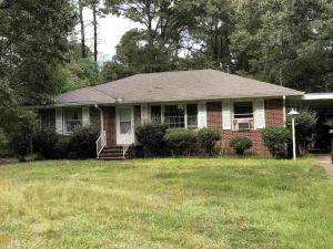 1235 Greenview Dr, Griffin, GA 30224