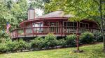 50 Broadmoor, Sky Valley, GA 30537