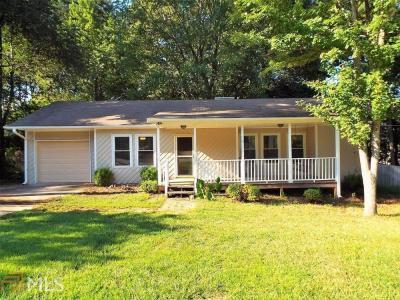 Photo of 6010 Sutton Pl, Douglasville, GA 30135