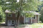 105 Beechwood Cir, Milledgeville, GA 31061