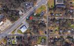 1599 Austell Rd, Marietta, GA 30008