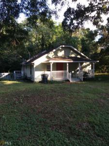 33 Wilson St, Griffin, GA 30224