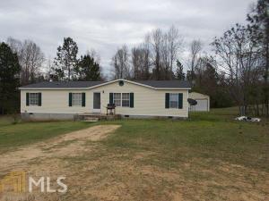 16 Kayci Ln, Hawkinsville, GA 31036