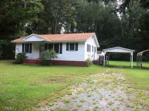 702 Carver Rd, Griffin, GA 30224