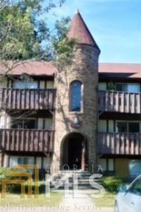 721 Camelot Club Dr, College Park, GA 30349