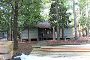 2373 W Cedar Ln, Pine Mountain, GA 31822