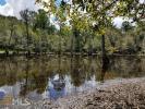 Suggs Mill Pond Farm, Reynolds, GA 31076
