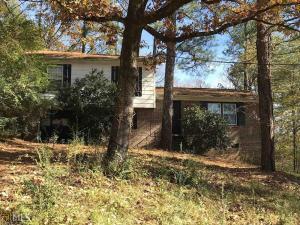 3016 Forrest Ter, Atlanta, GA 30354