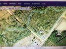 Pulaski Hwy, Metter, GA 30439