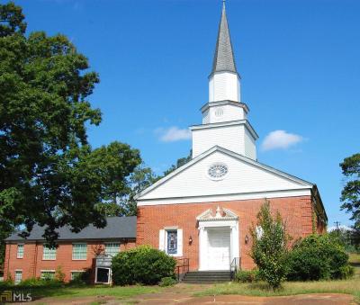 Photo of 204 Park Ln, Thomaston, GA 30286