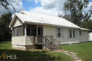 976 Shawnee Egypt Rd, Springfield, GA 31329