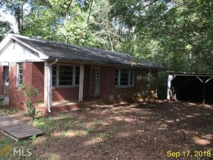 36 Blanche Dr, Eastanollee, GA 30538