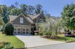 4210 Hill House Rd, Smyrna, GA 30082