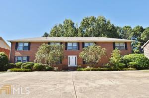 108 Barrington Dr, Athens, GA 30605