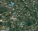 Stockbridge, Stockbridge, GA 30281