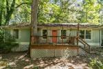 137 Wildwood Dr, Stockbridge, GA 30281