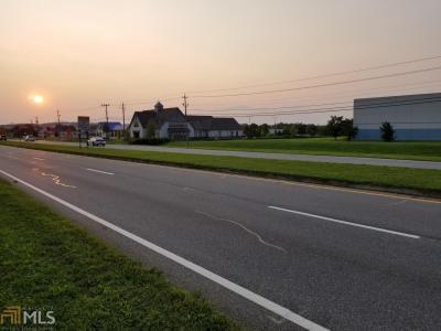 Photo of 7634 Hwy 140, Adairsville, GA 30103