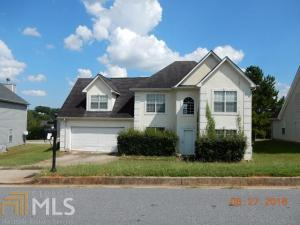 8087 Clearview, Riverdale, GA 30296