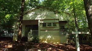 48 Lost Valley, Cleveland, GA 30528