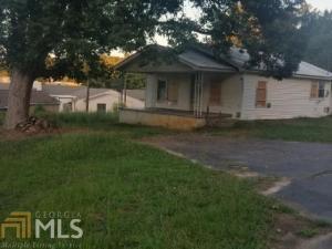 204 Buchanan St, Dallas, GA 30132