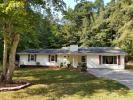 4370 Clearview Dr, Douglasville, GA 30134