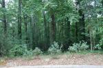 592 Hidden Hills Ct, Marietta, GA 30066