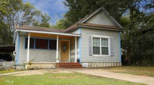 133 N Broad, Cedartown, GA 30125