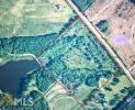 Cedar Park Rd, Mcrae, GA 31055