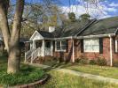 2293 Brockett Rd, Tucker, GA 30084