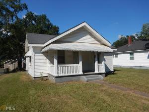 464 Clearwater, Rockmart, GA 30153