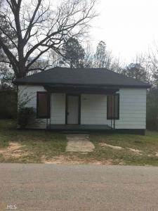 306 Poplar St, Hogansville, GA 30230