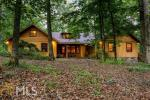 220 Brookwood Ln, Clarkesville, GA 30523