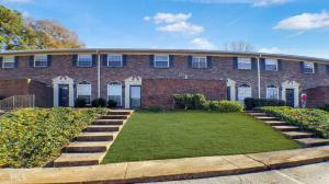 3541 Old Chamblee Tucker Rd, Atlanta, GA 30340