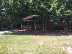 395 Savannah, Hartwell, GA 30643