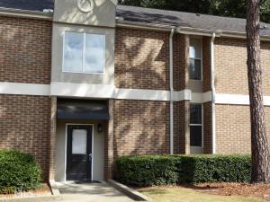 3301 Henderson Mill Rd, Atlanta, GA 30341