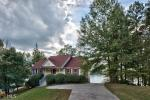 1161 Pullman Cir, Greensboro, GA 30642
