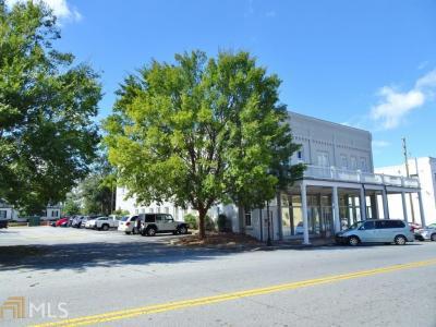 Photo of 1160 Monticello St, Covington, GA 30014