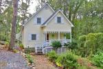 810 Rock House Rd, Dahlonega, GA 30533