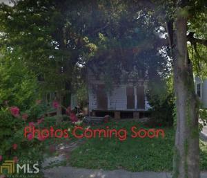 151 Lamar St, Macon, GA 31204