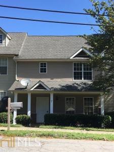 1081 Estes Dr, Atlanta, GA 30310