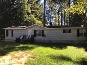 235 Little, Milledgeville, GA 31061