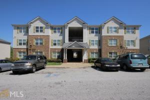18102 Waldrop Cv, Decatur, GA 30034
